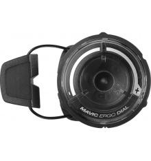 Mavic Ergo Dial QR kit