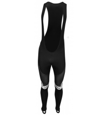 BJORKA SPEED winter bibtight 2016