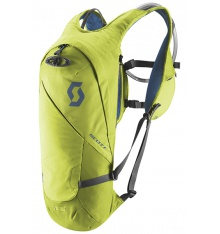 SCOTT Perform HY 6 backpack 2017