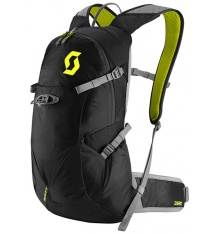 SCOTT Trail Rocket FR 12 backpack 2017