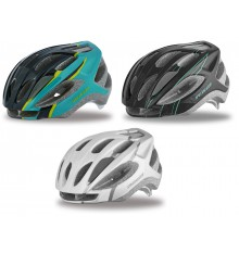 SPECIALIZED Sierra women's road helmet 2016