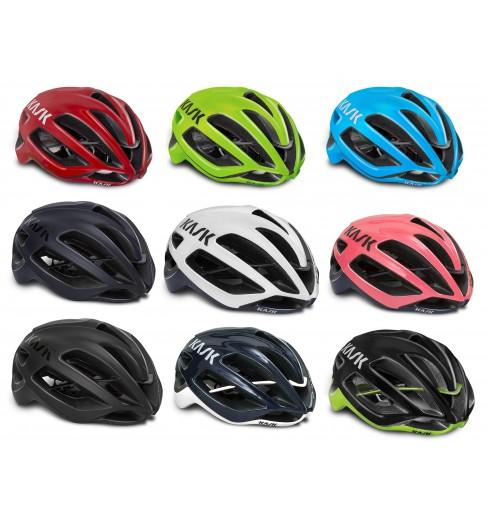 KASK Protone road helmet 2016