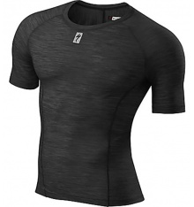 SPECIALIZED Merino Tech short sleeve base Layer 2018