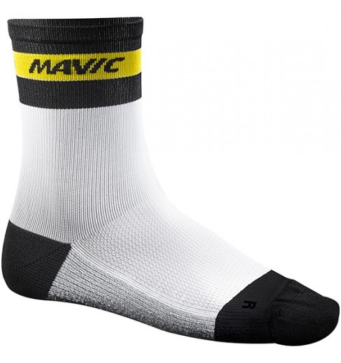 MAVIC  Ksyrium Carbon compression socks