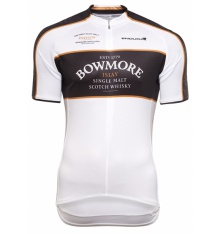 Endura Bowmore Whisky short sleeve jersey 2016