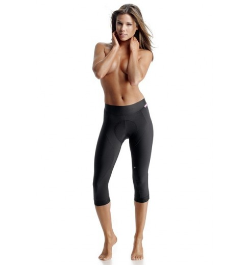ASSOS hK.607 Lady s5 women's knicker 2015