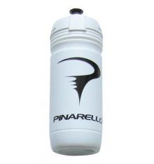 ELITE Pinarello water bottle
