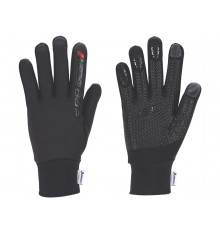 Gants BBB Raceshield Windblocker