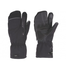 BBB Subzero Winter gloves