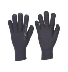 BBB Neoshield winter gloves