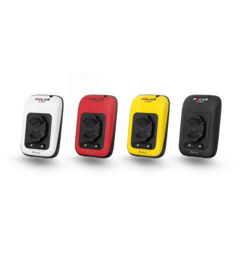 POLAR changeable color cover for M450