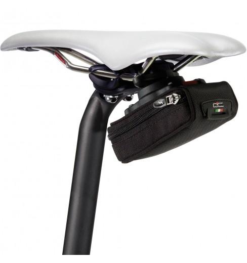 SCICON ELAN 210 Roller saddlebag