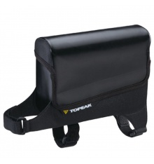 Bag TOPEAK TT DryBag frame