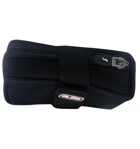 SCICON ELAN 210 velcro saddlebag
