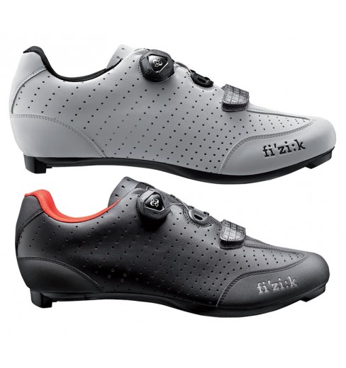 FIZIK chaussures route homme R3B Uomo
