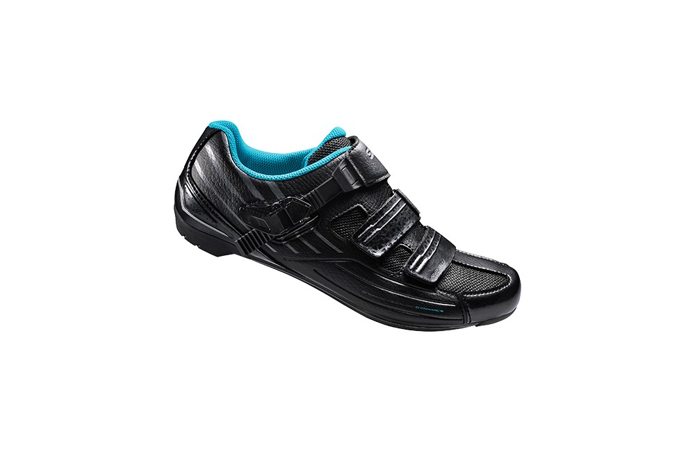 shimano rp3 s road cycling shoes cycles et sports