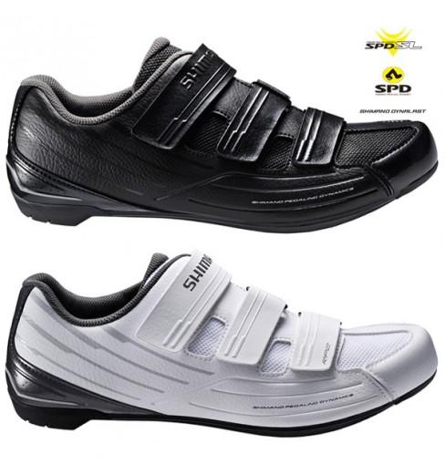 SHIMANO RP2 men's road cycling shoes