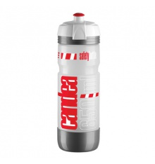ELITE Candea Safety light bottle