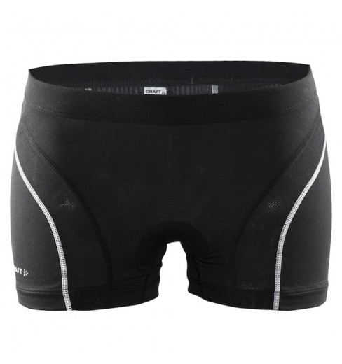 CRAFT Stay Cool boxer femme