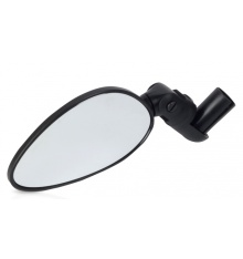 ZEFAL Cyclop handle-bar-end-mirror