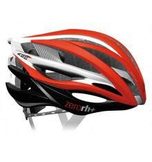 ZERO RH+ ZW road helmet 2016