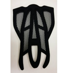KASK mousse de casque anti-insecte Mojito