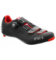 FIZIK chaussures route homme R4B Uomo 2016
