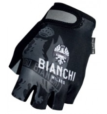 BIANCHI MILANO gants vélo été Ter 2017