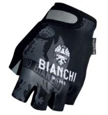BIANCHI MILANO Ter cycling gloves 2016