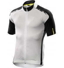 MAVIC Cosmic Elite cycling jersey 2016