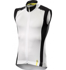 MAVIC maillot sans manches Cosmic Elite 2016