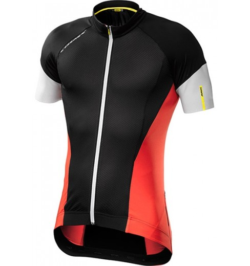 MAVIC Cosmic Pro cycling jersey 2016