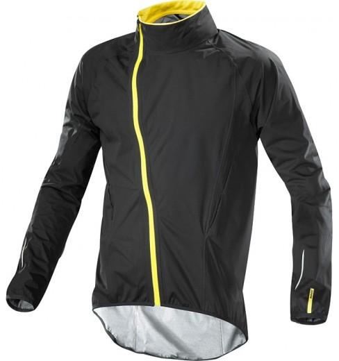 MAVIC Cosmic pro H2O rain jacket 2016