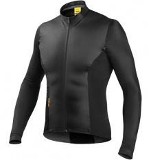 MAVIC CXR Ultimate long sleeves jersey 2016