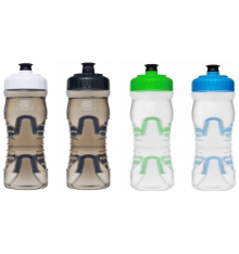 FABRIC water bottle - 600ml