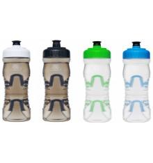 FABRIC water bottle - 600ml