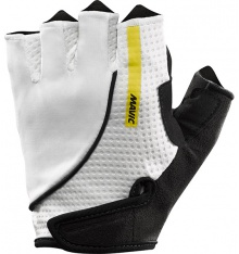 MAVIC Cosmic Pro women's race gloves 2016