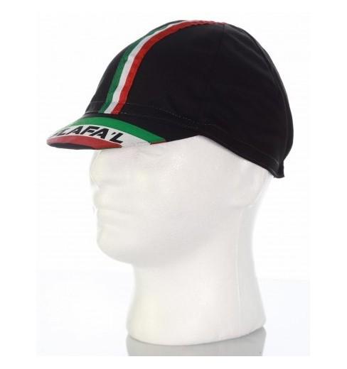 RAFA'L casquette cycliste Italie