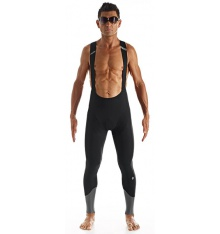 ASSOS LL.bonka S7 winter bib tights