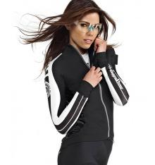 ASSOS iJ.PompaDour S7 women's insulator jacket