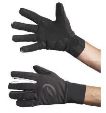 ASSOS gants hiver Bonka Evo7