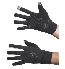 ASSOS gants thermiques Tiburu Evo7