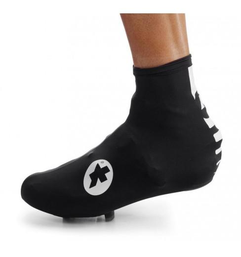 ASSOS SummerBootie S7 overshoes