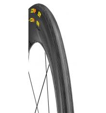 MAVIC pneu route aero CXR Ultimate GripLink