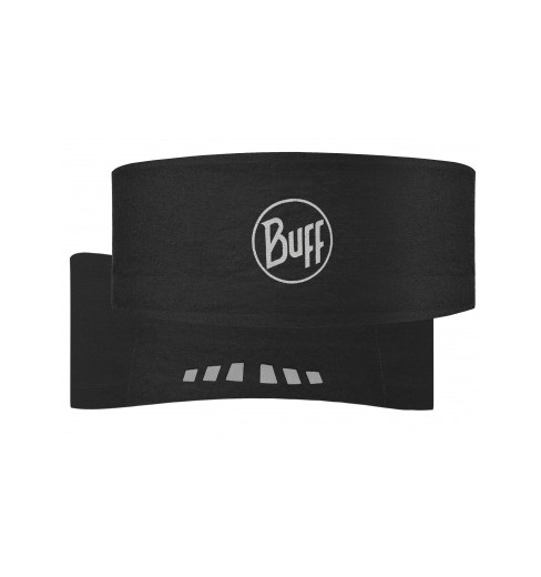 BUFF high-tech headband