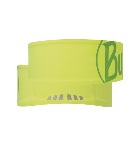BUFF high-tech headband