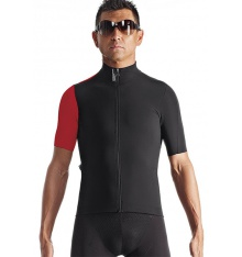 ASSOS SS.campionissimo Evo7 short sleeves jersey