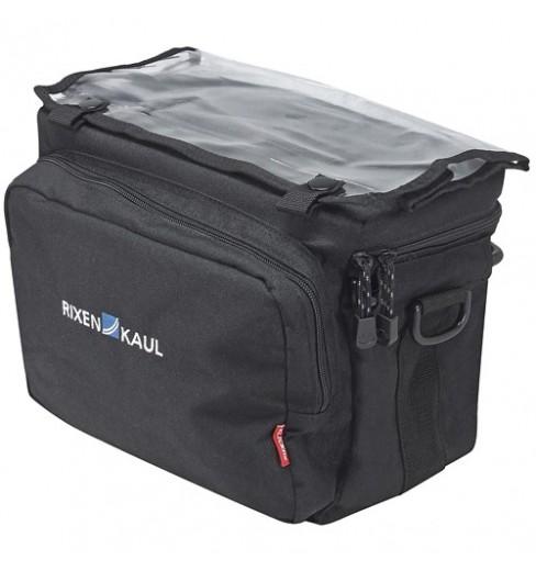KLICKfix DAYPACK handlebar bag