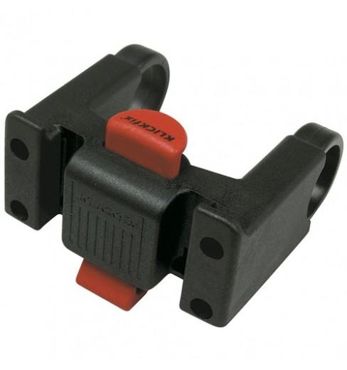 KLICKFIX handlebar adapter standard Ø 22-26mm