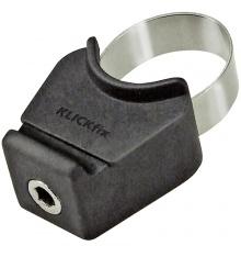 KLICKFIX Contour adapter
